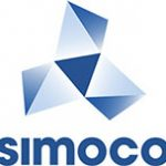 simoco-portrait-2logo