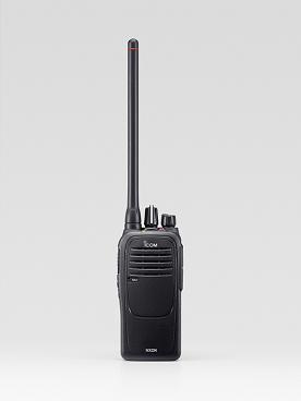 HS-0080_IC-F1000D_frt